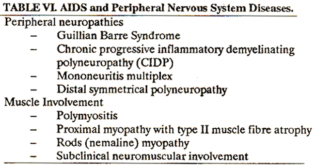 neurology case studies cerebrovascular disease Chapters and other publications by bcm neurology pediatric epilepsy case studies: dementia and cerebrovascular disease in: meyer js.