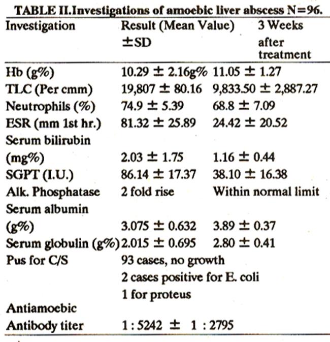 cipro basics 500 mg filmtabl
